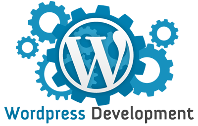 custom wordpress development company