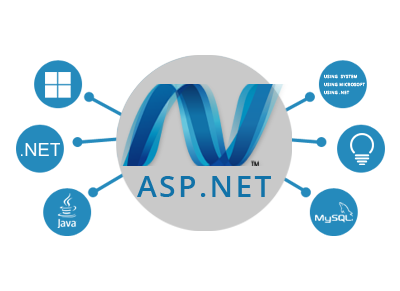 dot net services