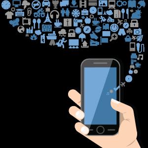 mobile app development Codism