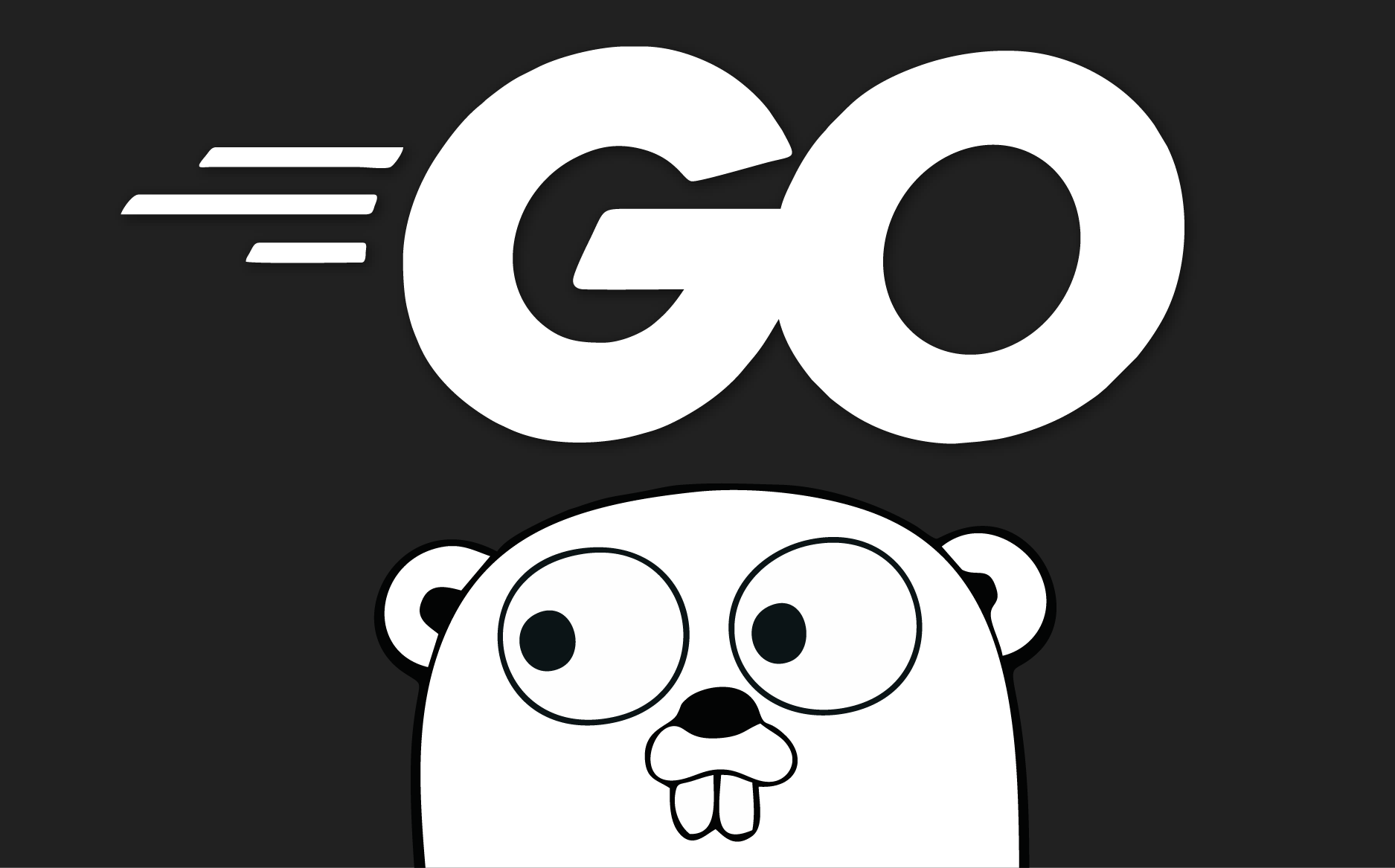 Importance of Microservices in Golang Development