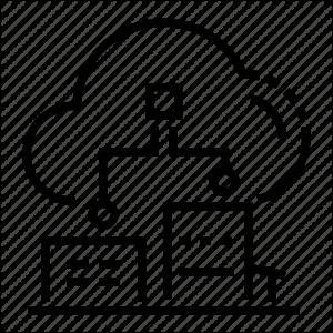 Enables Cloud Computing, AI & IoT